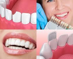 Dental Smile Design Albuquerque Smile Makeover Albuquerque Nm New Mexico Smile Center