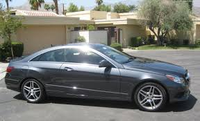 I intend to do the edp on my next benz. Personal Luxury Pillarless Style The 2014 Mercedes Benz E350 Coupe Todd Bianco S Acarisnotarefrigerator Com Blog