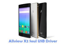 Download Allview X2 Soul USB Driver ...