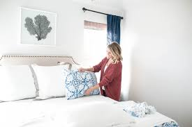 bedroom basics. Grab My List Of Bedroom Basics And Shop The Huge White Sale At Kohl\u0027s. #