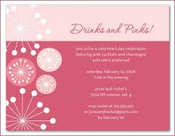 valentines party invitations the best of happy valentines day wallpapers valentines day