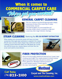 Commercial Cleaning Flyers Carpet Cleaning Buffalo Blog Commercial Carpet Cleaning