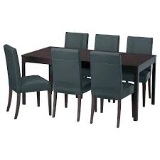 dining table set target dining tables sets target target small dining table medium size of kitchen