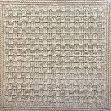 vt 17068 indoor outdoor rugs taupe by vaheed taheri