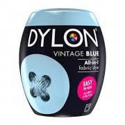 Dylon Dyes Colour Chart Nz Fabric Dye Clothes Dye Rit Dye Lincraft New Zealand