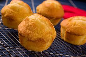 Old Time Cornbread Muffins Mrfoodcom