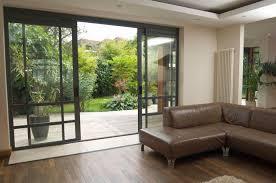 20 new sliding glass doors design