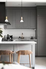 decordots: Kitchen
