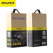 <b>Awei</b> A885