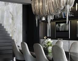 modern italian furniture brands. 33 Gorgeous Inspiration Modern Italian Furniture Brands 10 You Need To Know The Style Guide For T