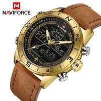 <b>NAVIFORCE Watch</b> - Shop Cheap <b>NAVIFORCE Watch</b> from China ...