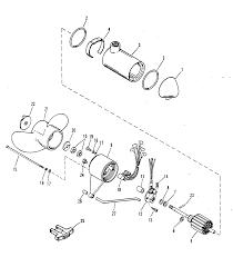 image of electric motor brush diagram wiring mutation process of universal motors johnson electric ac