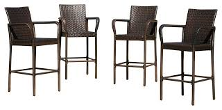 outdoor counter height stools. Best Counter Height Outdoor Bar Stools Londondear Within Prepare S