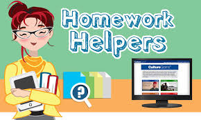 Accounting Homework Help Online