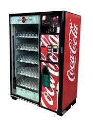 Snapple Vending Machine Impressive Drink Vending Machines Tagged SNAPPLE SODA MACHINE Ross