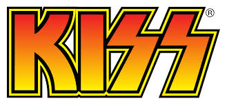 Datei:Kiss Logo.svg – Wikipedia