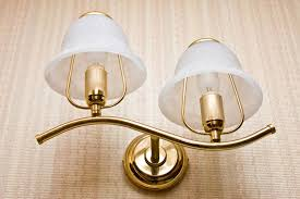 install lighting fixture. how to install a wall sconce light fixture lighting