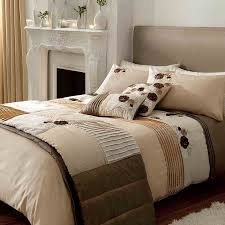 crate and barrel duvet covers c colored bedspreads king size duvet cover