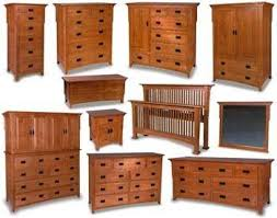 casual sharp mission style bedroom furniture interior. millcreek mission amish bedroom furniture collection casual sharp style interior