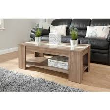 Lounge Coffee Tables Mesmerizing Coffee And Side Tables Furniture Living  Room Inspiration