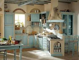 blue country kitchens. Blue Country Kitchen Inspiration Idea Decor Ideas Kitchens Y