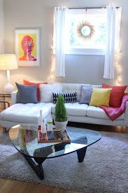 Purple Accessories For Living Room Accessories Divine Modern Purple Living Room Decoration Using