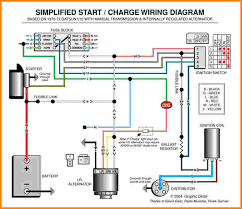wiring diagrams automotive the wiring diagram 7 automotive wiring diagrams engine diagram wiring diagram