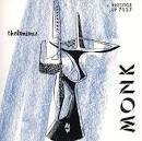 Thelonious Monk Trio [Japan 2002]
