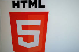 To Close or Not To Close Tags in HTML5 | Treehouse Blog