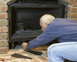 How To Light The Pilot On My Gas Logs Gas Fireplace Wont Stay Lit Magic Touch Mechanical