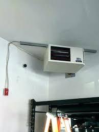 king electric garage heater king electric garage heater garage heater installation listing item electric garage heater