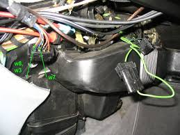 bmw e34 obc wiring diagram bmw wiring diagrams be taken