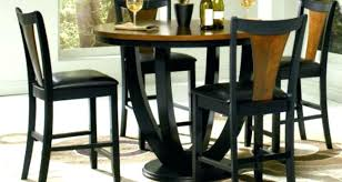36 inch kitchen table inch round dining table medium size of dining table wood kitchen table 36 inch kitchen table