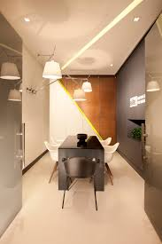 modern medical office design. Stylish Medical Office Design 6527 Miami Modern Scandinavian Fice Dkor Interiors Decor