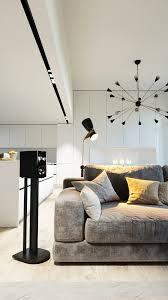 diy room lighting ideas. Medium Size Of Living Room:ceiling Lights For Room Chandelier Diy Lighting Ideas O