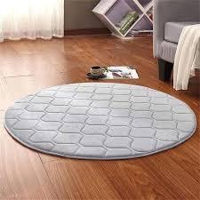 soft area rugs 8x10 plush target canada round velvet carpets for living room rug home bedroom