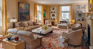 765 Park Avenue  $23,000,000