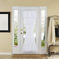 front door sidelight blindsLovely Sidelight Blinds Front Door Window Images  Home Interior