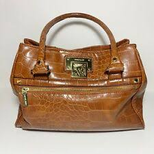 <b>Alligator Bags</b> & <b>Handbags</b> for Women | eBay