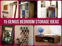 Diy Bedroom Organization And Storage Ideas Images Also Beautiful Tips  Projects 2018