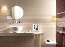 modern bathroom tile colors. Beautiful Bathroom Understanding The Psychological Effects Color Shades And Contrasts  Have On Our Minds Helps Design Home Interiors Including Bathrooms  In Modern Bathroom Tile Colors H