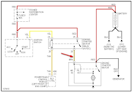 04 dodge ram radio wiring diagram wirdig 2005 dodge neon wiring diagram likewise 2002 dodge neon wiring diagram