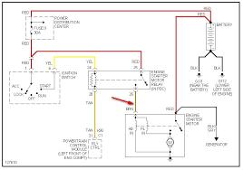 dodge ram radio wiring diagram wirdig 2005 dodge neon wiring diagram likewise 2002 dodge neon wiring diagram