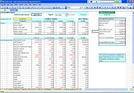 This Is The Complete Financial Excel Collection Which Provides 150