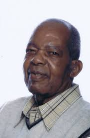Stanley Ivan Leonard Dies at 81 | St. John Source