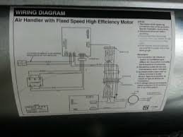 nordyne ac wiring diagram nordyne thermostat wiring diagram Nordyne Furnace Wiring Diagram at Nordyne Motors Wiring Diagram Manuel Pdf