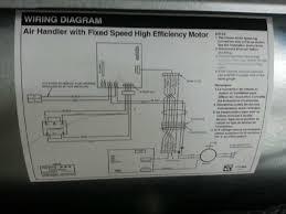 nordyne ac wiring diagram nordyne thermostat wiring diagram Furnace Blower Wiring Diagram at Nordyne Motors Wiring Diagram Manuel Pdf