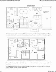 meter wide house plans home furniture design kitchenagenda enchanting 10 metre block