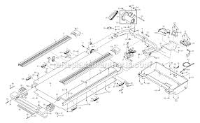 nordictrack nttl09610 parts list and diagram exp1000s click to close