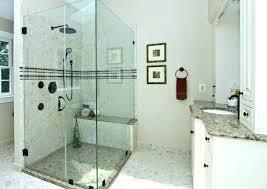 bathroom wall options lovely shower wall options shower wall options shower walls and floors material bathroom wall